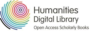 humanities digital library