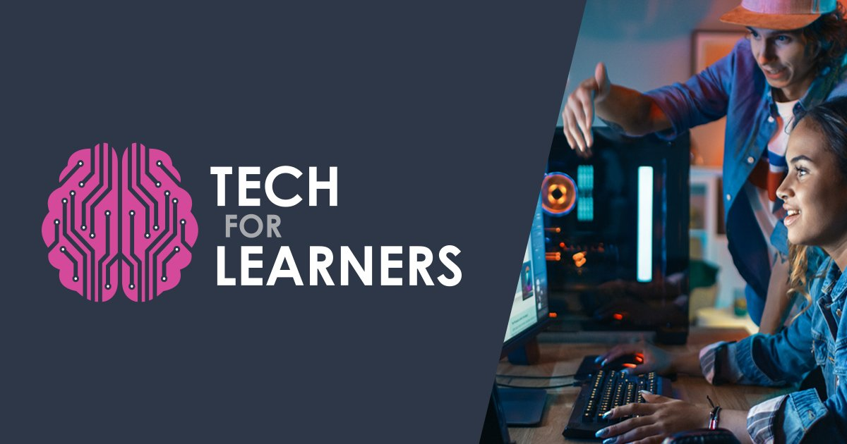 tech for learners
